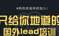 小飞:关于万元新项目的几点说明